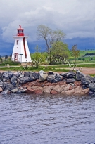 CANADA;PRINCE_EDWARD_ISLAND;QUEENS_COUNTY;VICTORIA_BY_THE_SEA;BUILDINGS;_LIGHTHO